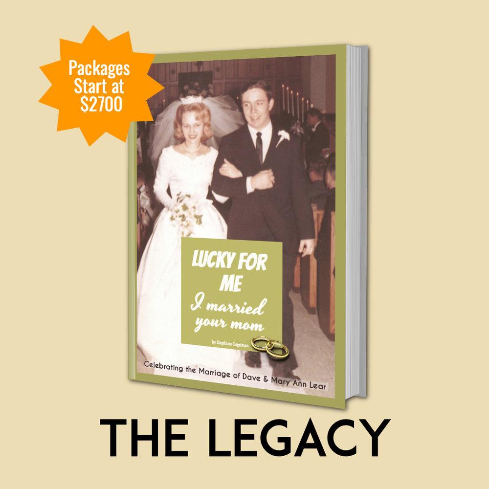 Legacy book thumbnail-PixTeller.jpg