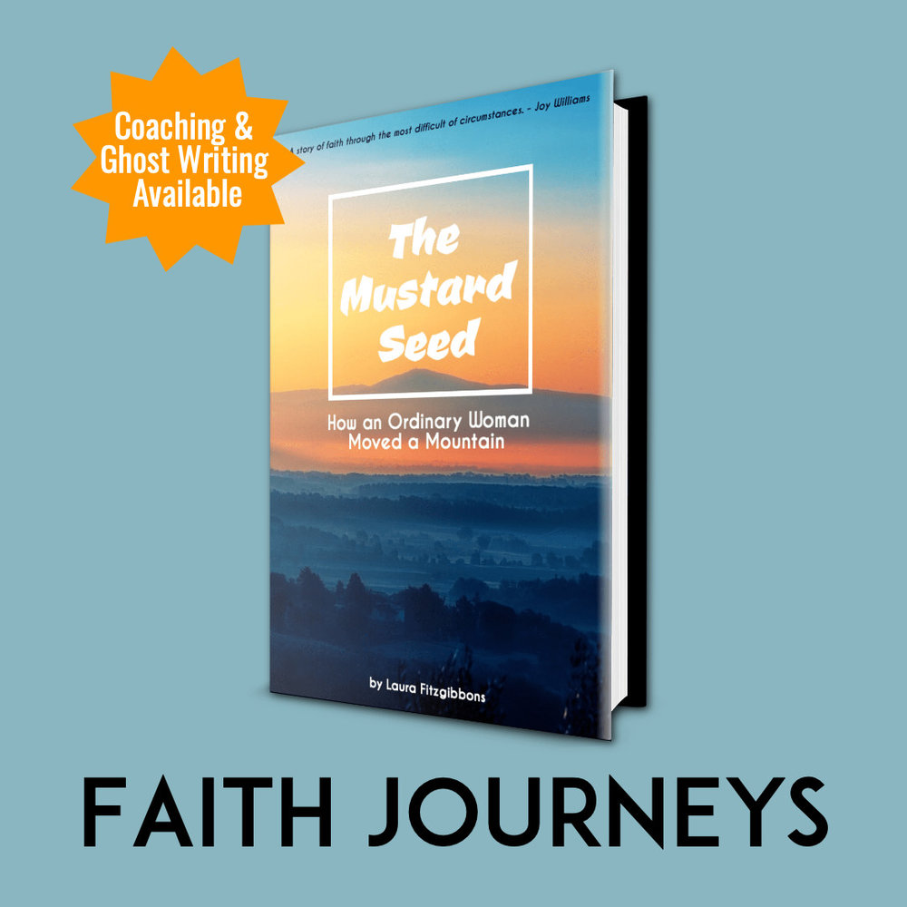 Faith journeys thumbnail-PixTeller.jpg