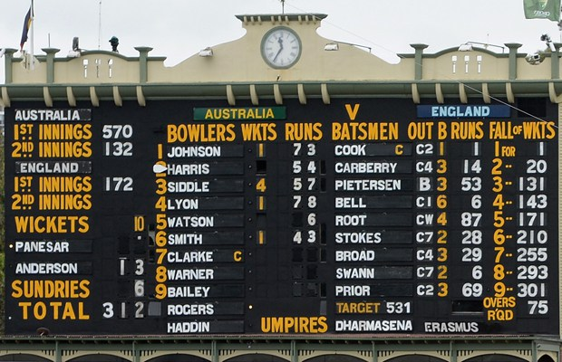 cricket-scoreboard.jpg