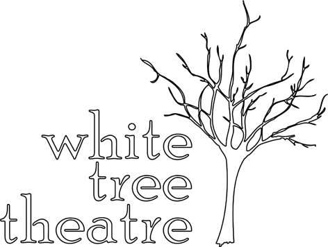 White Tree Theatre