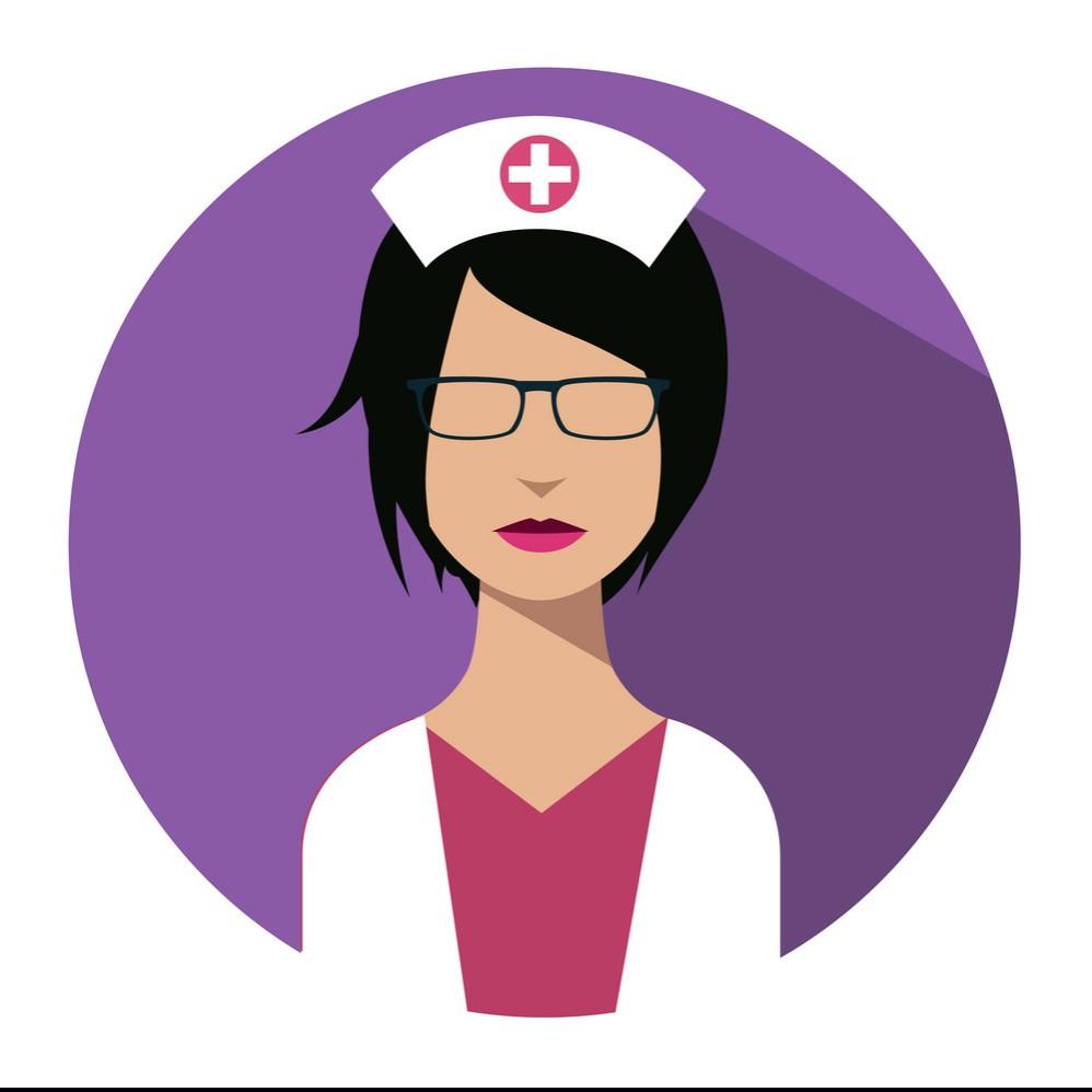 banyan nurse icon.jpg