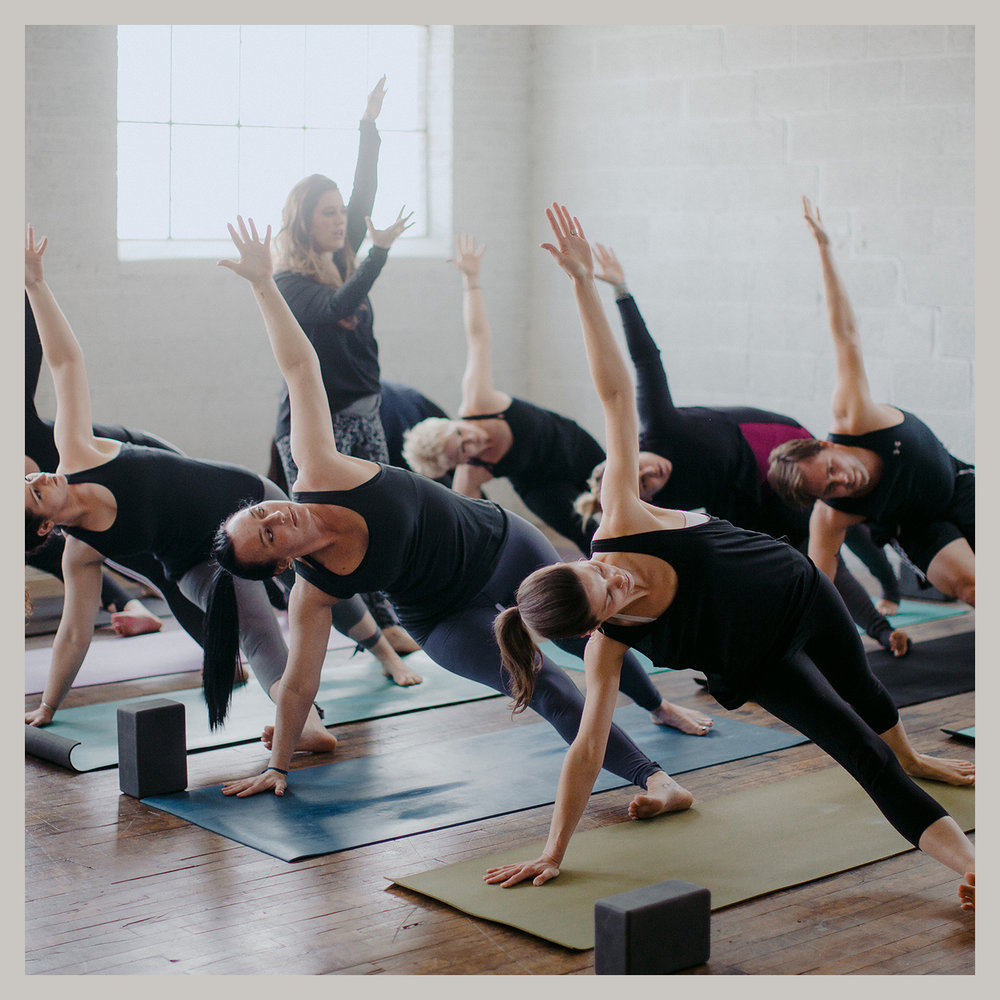 Private Group Yoga.jpg