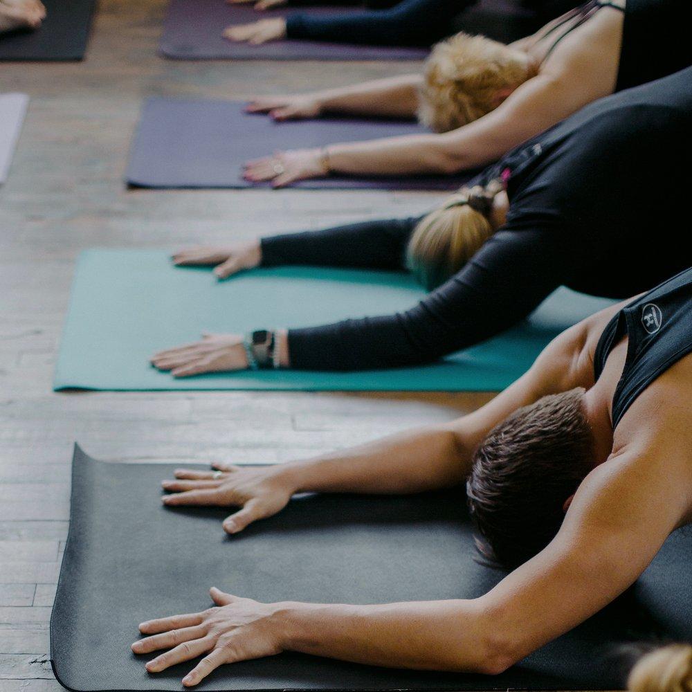 What Your Yoga Teacher Wont Tell You.jpg
