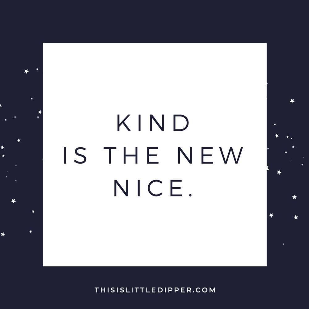 Kind is the new nice.png