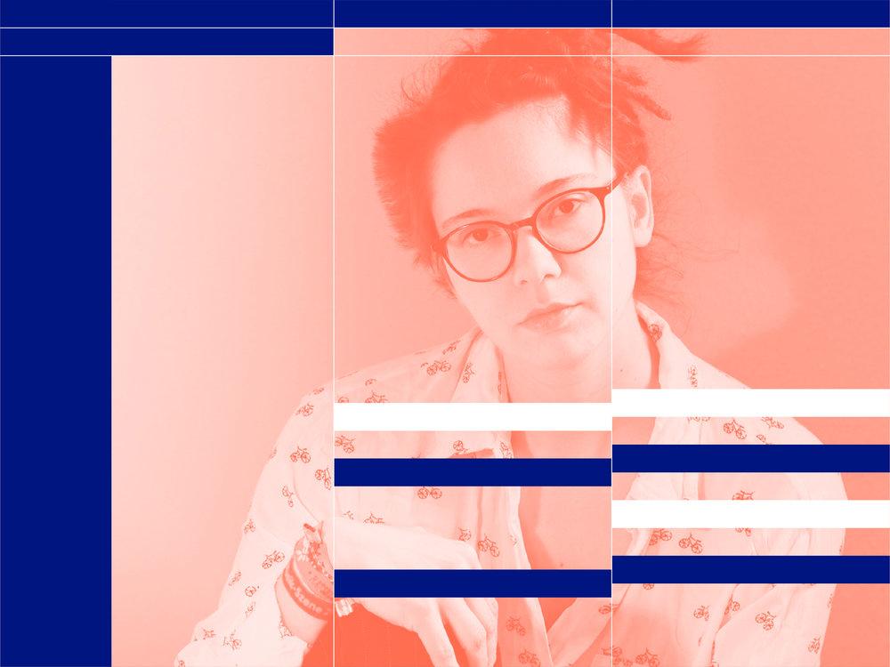 Julia Geusch-Marie Diot_Titelbild.jpg