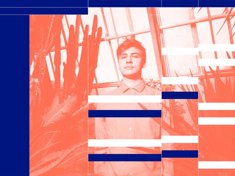 Lukas Ratjen-Iorie_Titelbild.jpg
