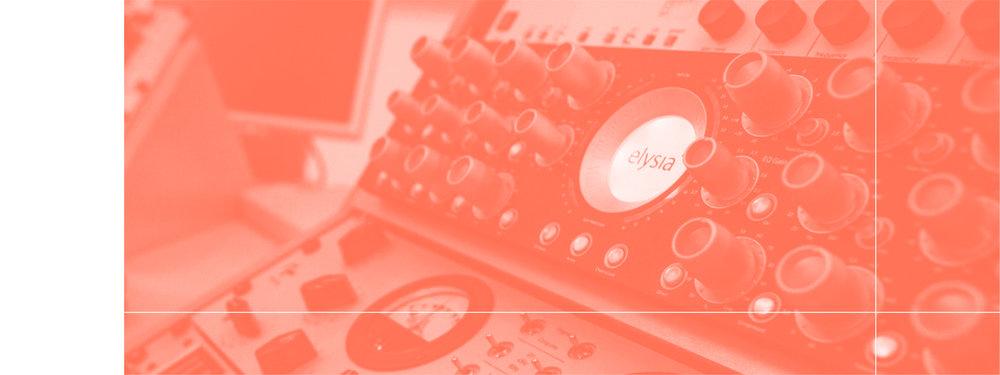 Photos: Time Tools    Mastering & Publishing GmbH