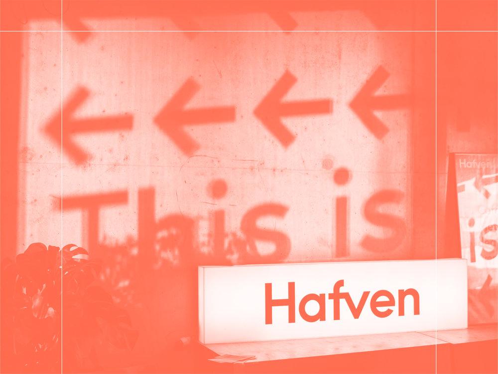 Hafven_01.jpg