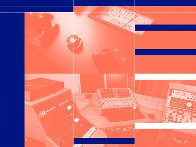 TIME TOOLS - Listening Session! Hier könnt ihr mit den Mastering Engineers @enrico.mercaldi, Mo Heidrich, Felix Wolter oder Piet Charlet eure Tracks im Mastering Studio hören und euch Feedback für Mixdown und Vorbereitung fürs Mastern abholen. Achtung: Die Plätze sind begrenzt! Ihr könnt euch beim Ticketkauf für die verschiedenen Slots anmelden. Unter trial-error.net gibt es alle Infos.  #diy #timetools #hafven #festival #studio #mastering #musicproduction #trialanderror #hannover #housemusic #techno #beats #mpc #ableton #abletonlive