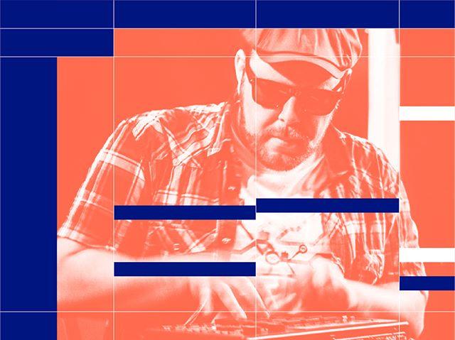Kumpel @officialclockwerk zeigt euch auf der @ableton Push nicht nur wie er Samples schneidet und bearbeitet, sondern auch wie er sie auf den Pads anordnet und wie ihr selber Beats spielen könnt. Tickets und Programm unter www.trial-error.net  #diy #timetools #hafven #festival #studio #mastering #musicproduction #trialanderror #hannover #housemusic #techno #beats #mpc #ableton #abletonlive #babyvulture #ambient  #abletonpush #clockwerk #hiphop #instrumentals #vinyl
