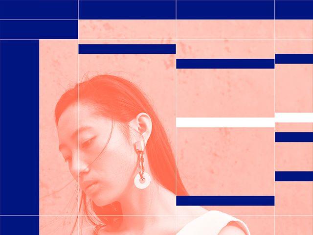 Wir freuen uns auf Age Eternal und Luyu Zou die mit ihrer audiovisuellen Performance am Freitag Abend (ja, es gibt euch eine Abendkasse für das Konzert) in das Wochenende einleiten!  #diy #timetools #hafven #festival #studio #mastering #musicproduction #trialanderror #hannover #housemusic #techno #beats #mpc #ableton #abletonlive #babyvulture #ambient #ageeternal #instrumentsofdiscipline #luyuzou #perfomance