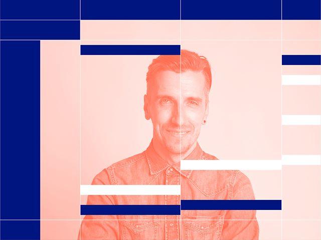 Nils Ruzicka → Electronic music production, make it sound good! Im Mittelpunkt der Veranstaltung werden sogenannte »Mix-Decontructions« stehen, um noch tiefere Einblicke in die DNA von Produktionen ermöglichen zu können. Außerdem wird sich mit der Konzeption, Erstellung und Mixing von elektronischen Musikproduktionen beschäftigt und die Einflüsse von elektronischen Sub-Genres und die Symbiose mit akustischer Musik besprochen. Nils Ruzicka ist seit 25 Jahren Musikproduzent, Komponist und Mixing Engineer und erhielt diverse internationale Gold- und Platinauszeichnungen. Zu seinem Portfolio gehören Künstler wie Jason Derulo , Timo Maas Official Page , Paul Van Dyk , MousseT. , Zucchero , Missy Elliott, KRAFTKLUB, Marteria, Beatsteaks, etc. Darüber hinaus ist er ein richtig netter Typ, ist Label Manager bei This Ain't Bristol und kann mit seiner ruhigen Art und Know-How selbst einer Ameise beibringen einen Technotrack zu produzieren. Alle Infos und Tickets gibt es unter: www.trial-error.net
