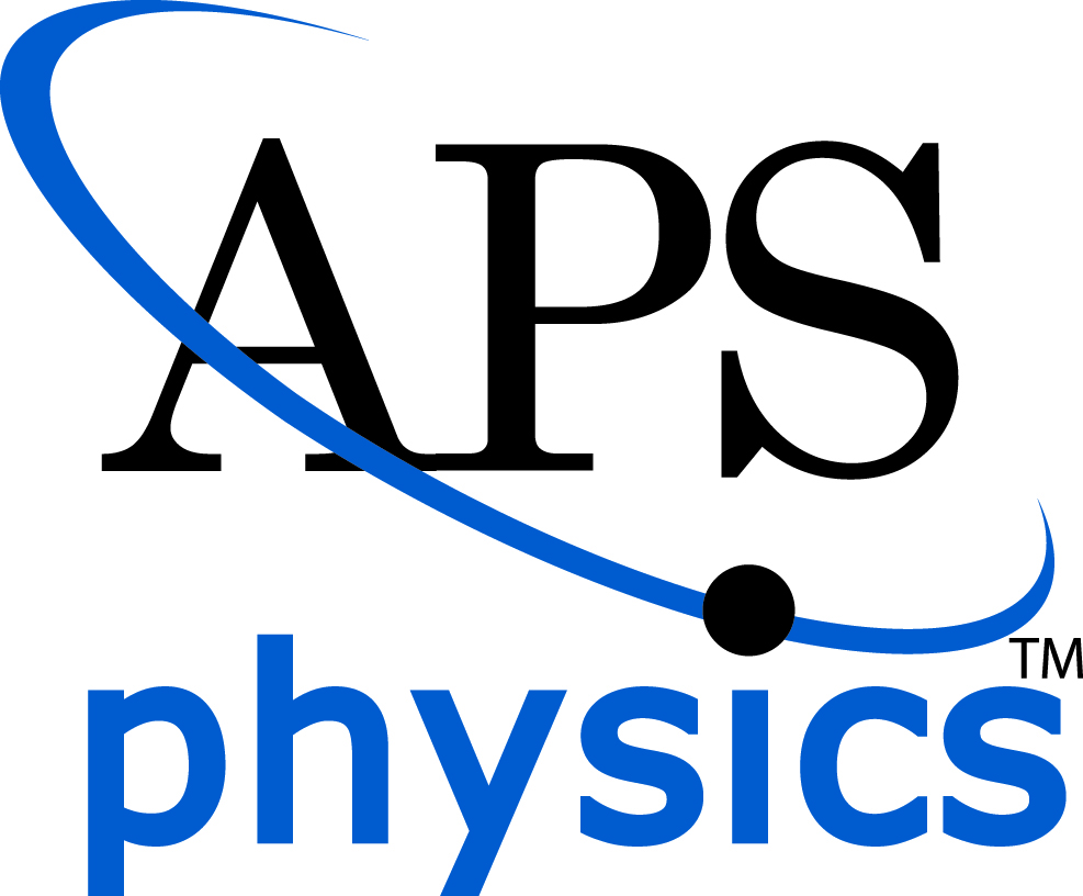 APS logo-2color.jpg