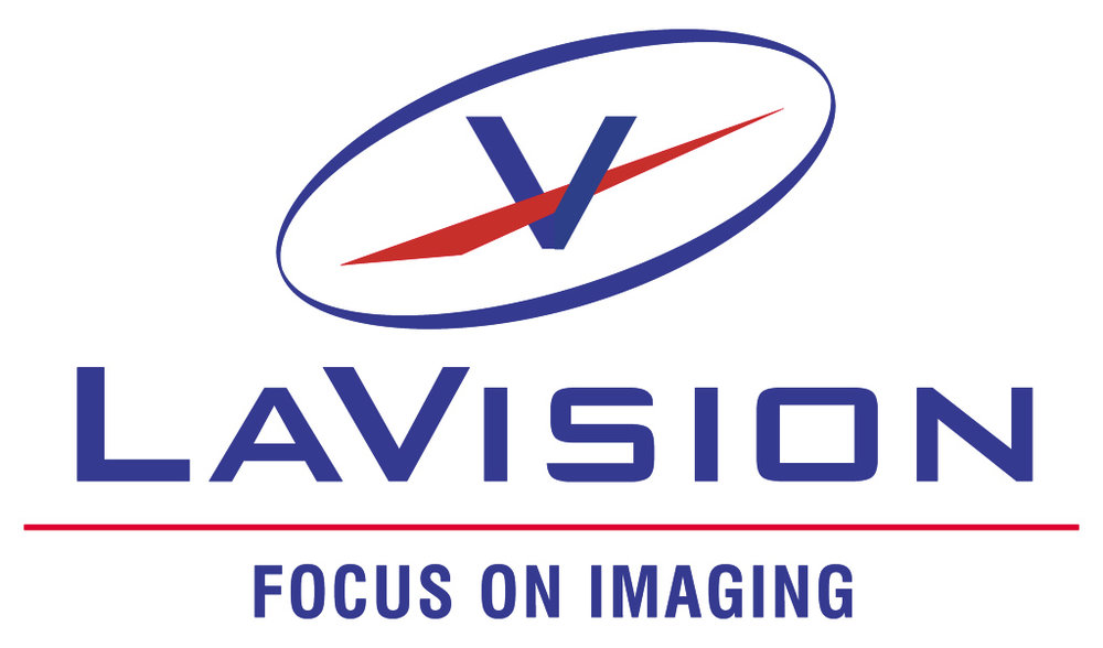 LaVision Logo_colored NEW.jpg