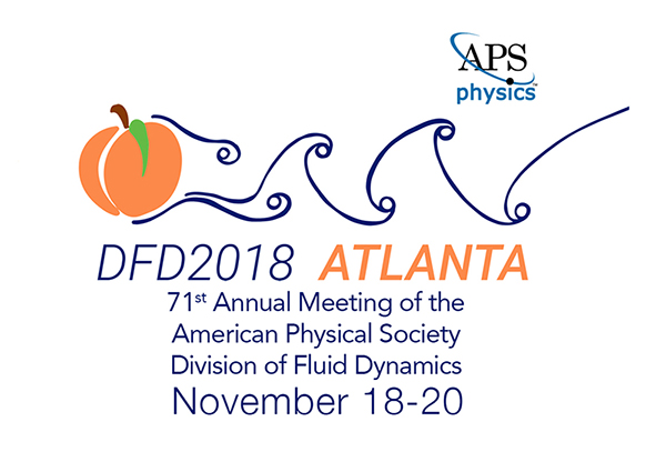 APS-DFD-2018-Atlanta-header-w-dates 600.jpg