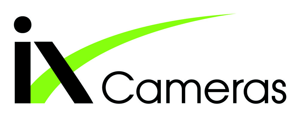 ix-cameras-logo-on-white-cmyk.jpg