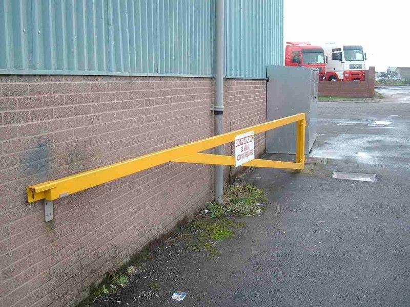 Barriers.jpg