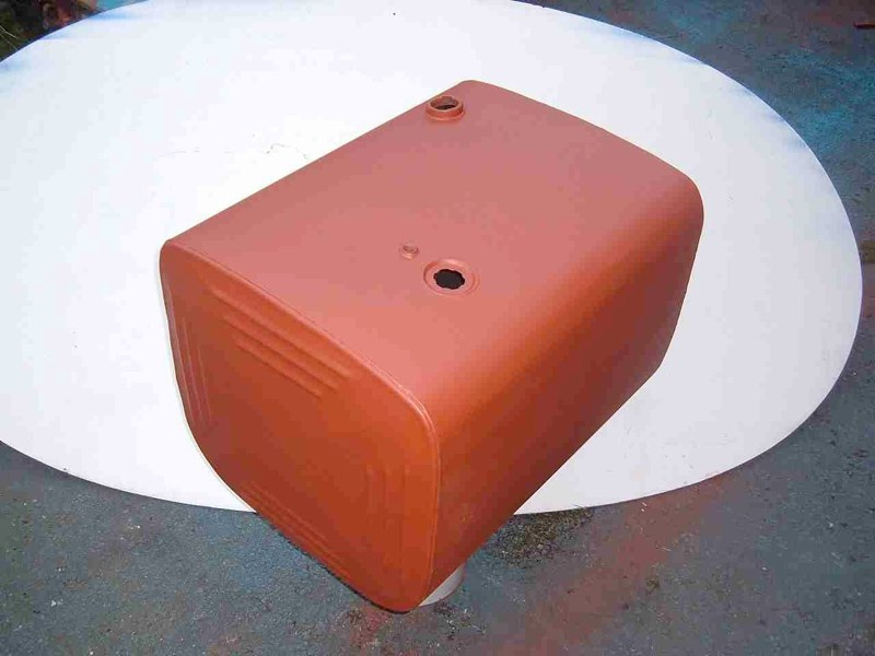 Commercial Fuel Tank.jpg
