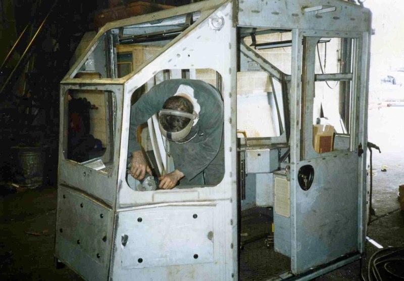 Operator Cab 1.jpg