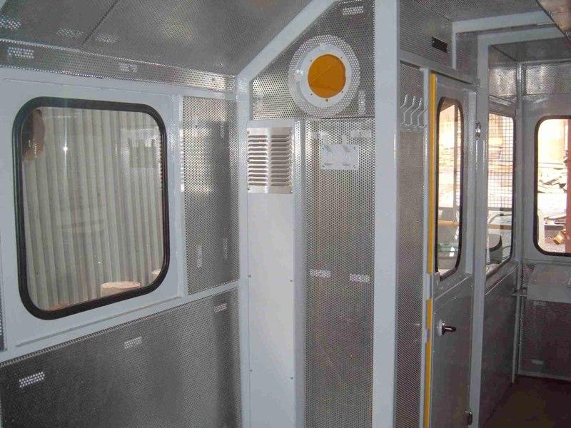 Operator Cab 5.jpg