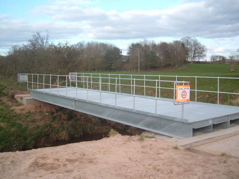 bridge 010.jpg