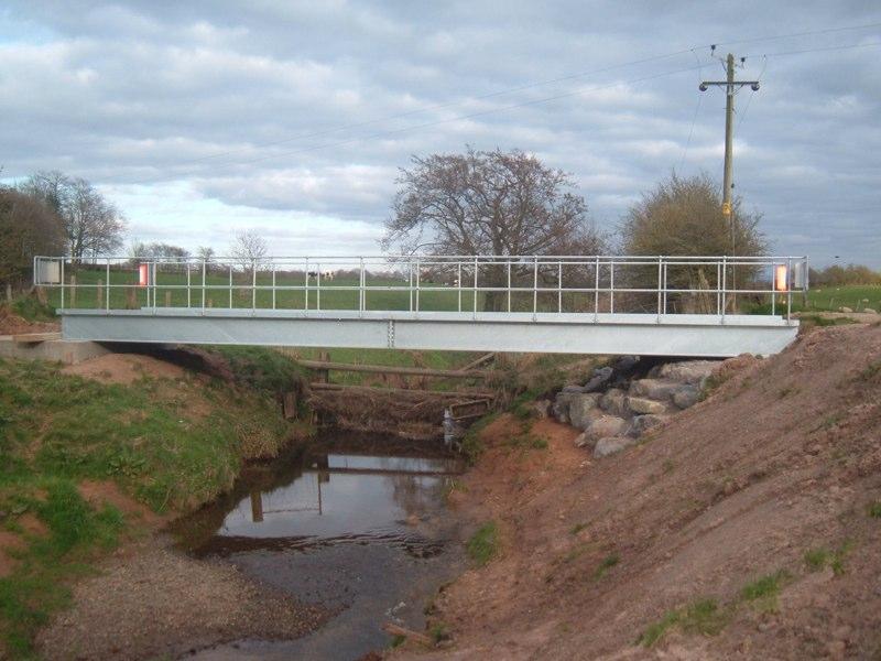 bridge 011.jpg
