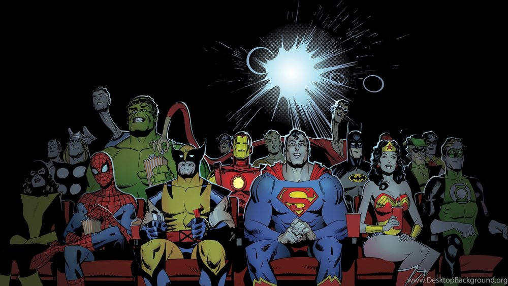 705033_marvel-d-c-dc-comics-superhero-wallpapers_2600x1653_h.jpg