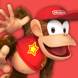 Diddy-Kong-Profile-Square.png