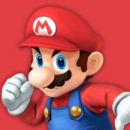 Mario-Profile-Square.png