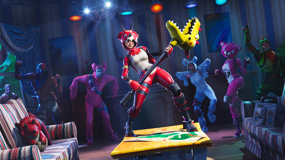 fortnite-tricera-ops-screen-01-ps4-us-27apr18.jpeg