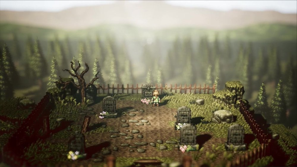 octopath-traveler-is-the-magical-rpg-the-nintendo-switch-needed.jpg