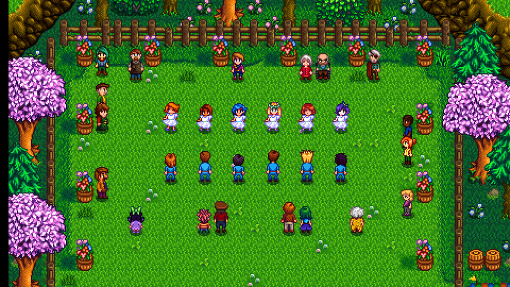 stardew_events.png