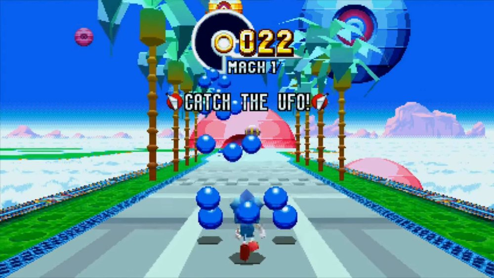 Sonic-Mania-Special-Stage.jpg