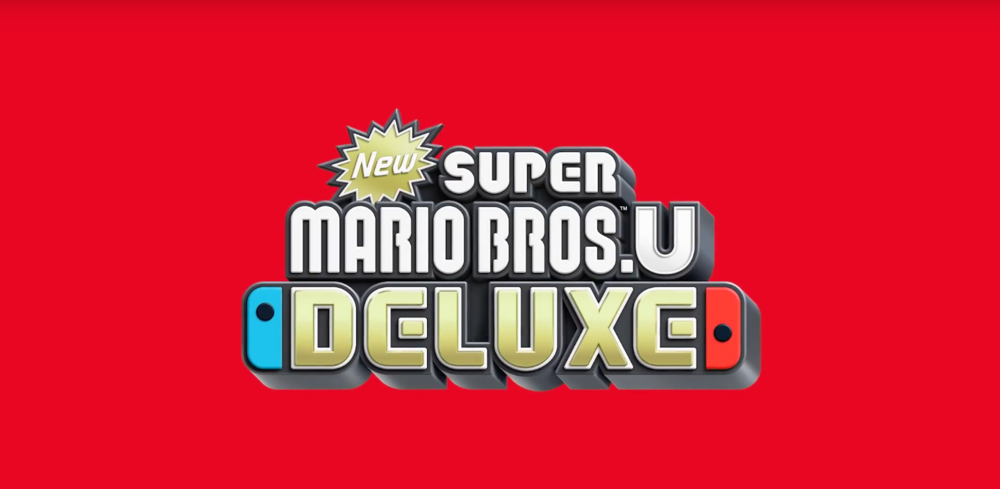 Super Mario Bros. Deluxe - If you were one of few people who owned a Nintendo Wii U, you already know what's in store for this port. We can all agree that Super Mario Odyssey was a fantastic 3D Mario game. Yet, there are still some people who love the 2.5D styled platformers. Classic Mario mechanics with beautiful graphics, what's not to love?