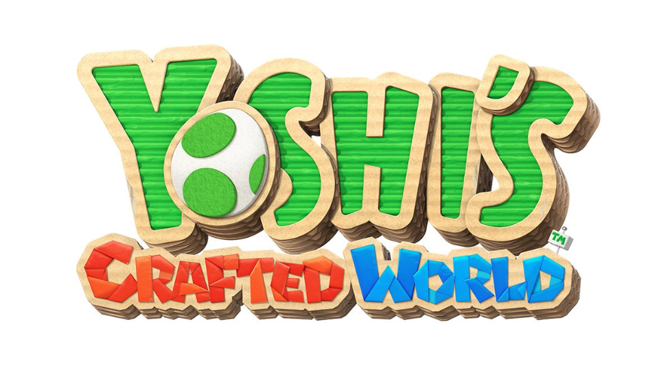 Yoshi's Crafter World - Personally, I've always had a love for Yoshi games! From Yoshi's Island on SNES, to Yoshi's Wooly World, Nintendo has been casting our favorite dinosaur is awesome platformers. Now that Yoshi has been thrown into a world of cardboard, maybe a Labo accessory is in the making?