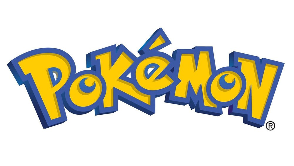 Pokémon RPG - When Game Freak announced the upcoming Pokémon: Let's Go Games, they also mention that a mainline RPG was in the works. As someone who has played every generation of Pokémon, I was ecstatic! This means new starters, and another 100+ new critters to catch. I MUST CATCH 'EM ALL!