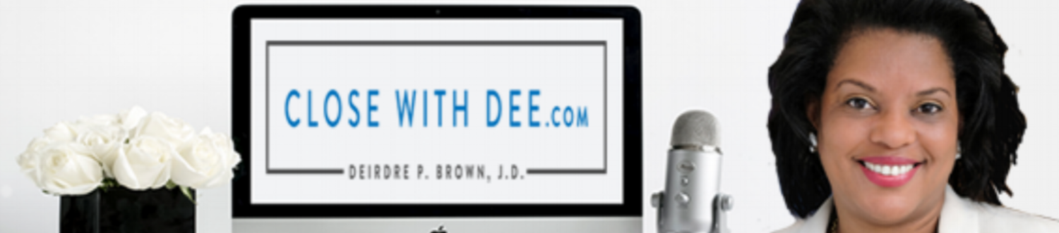 CloseWithDee.com