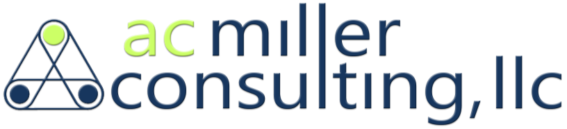 AC Miller Consulting