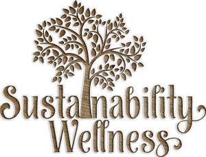 SustainabilityWoodLogo_2-300x228.png