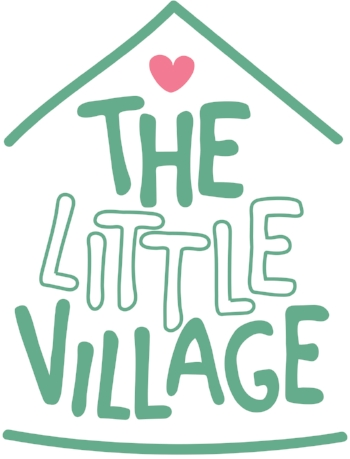The Little Village