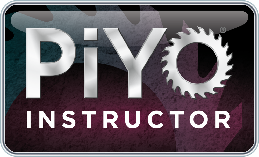 piyo-instructor-tess