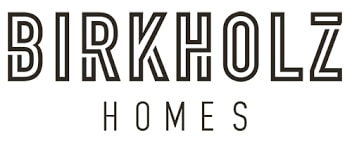 birkholz homes has worked with boss imaging on our projects and we have been very pleased with the results they have been able to help create a visual