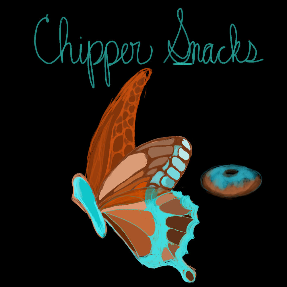 Chipper_Snacks Subberfly.jpg