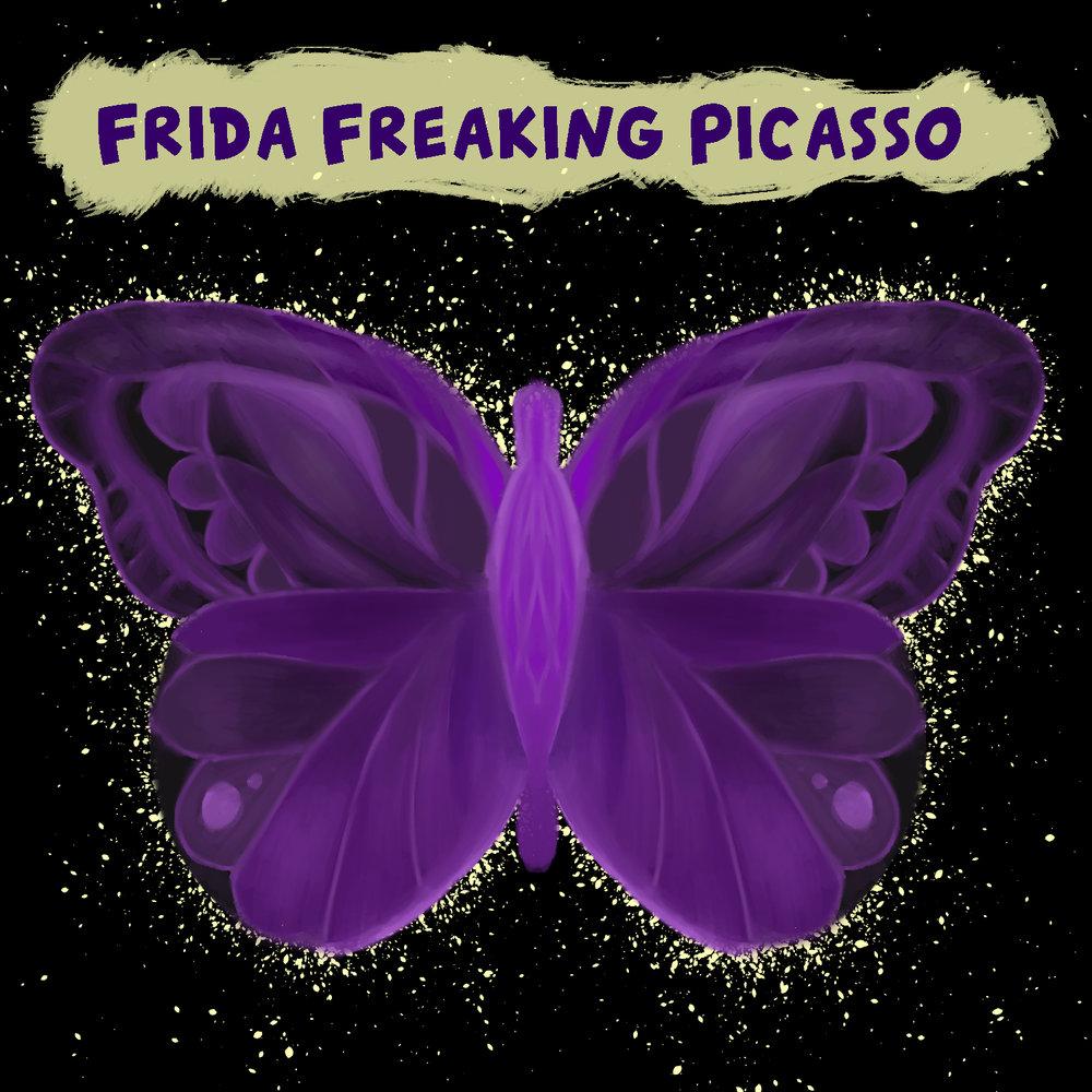 Frida Subberfly.jpg