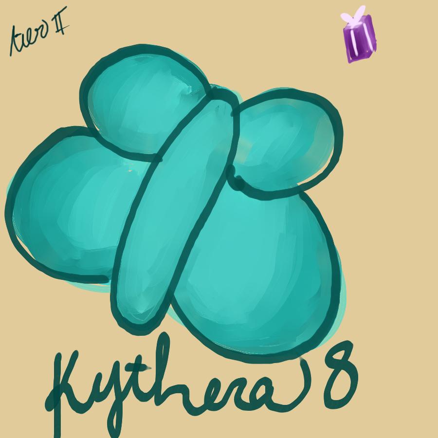 Kythera Suberfly.jpg