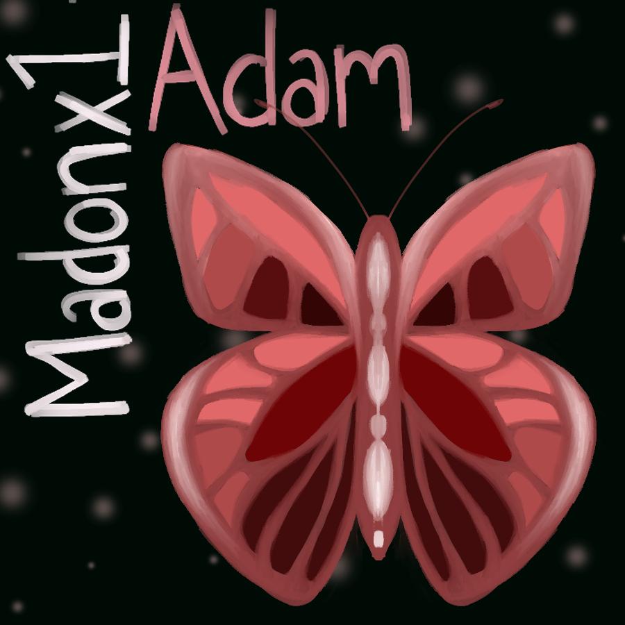 Madonx1 - Adam.jpg