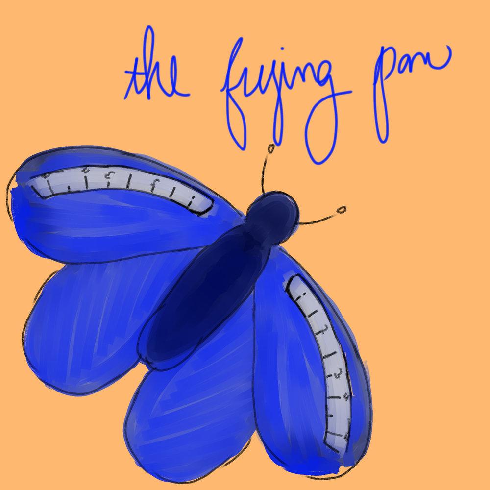 TheFryingPan Suberfly.jpg