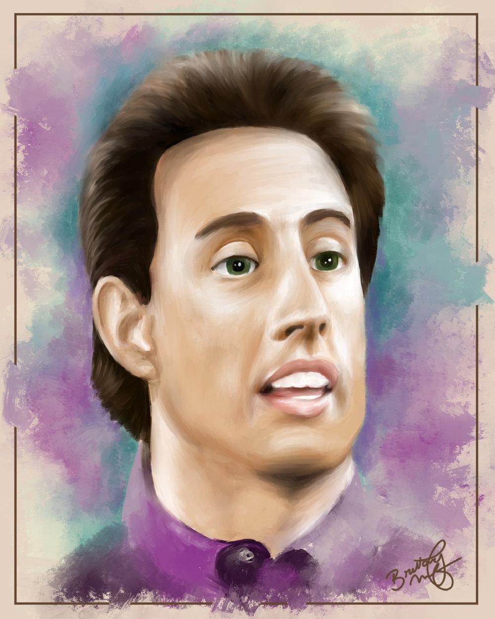 Portrait Jerry Senfield.jpg
