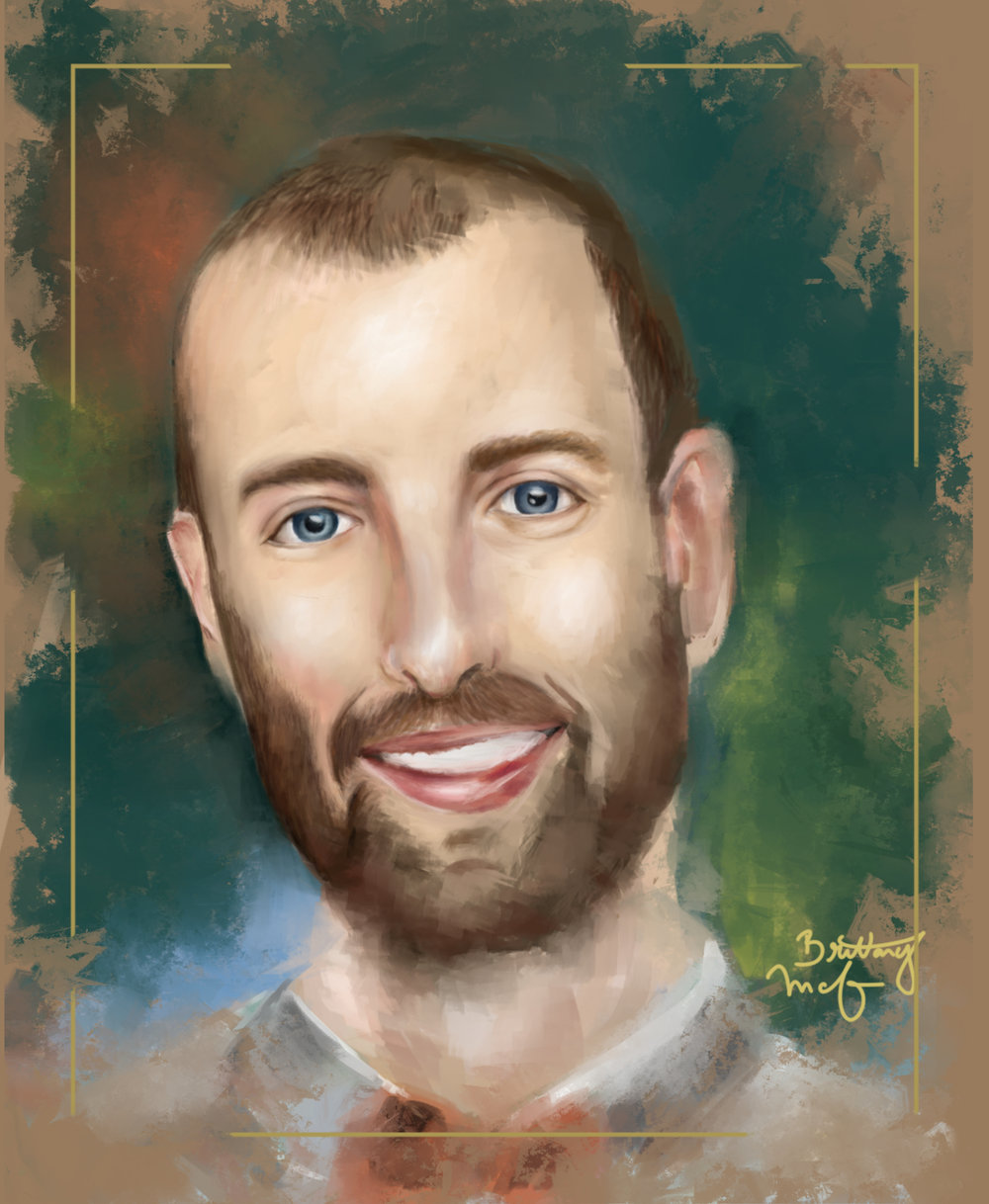 Portrait Gabe Painting.jpg