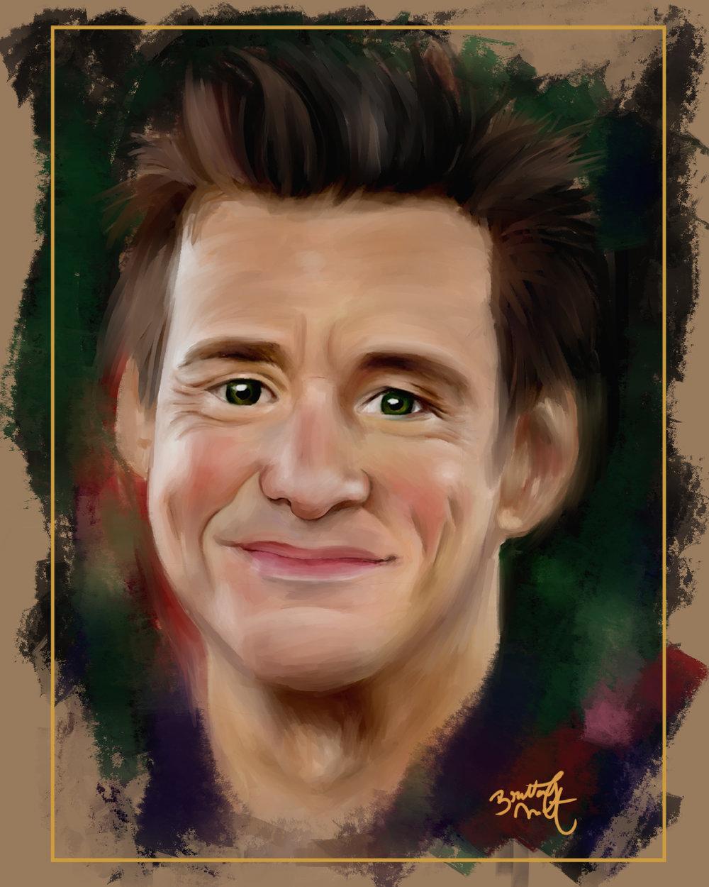 Portrait Jim Carrey.jpg